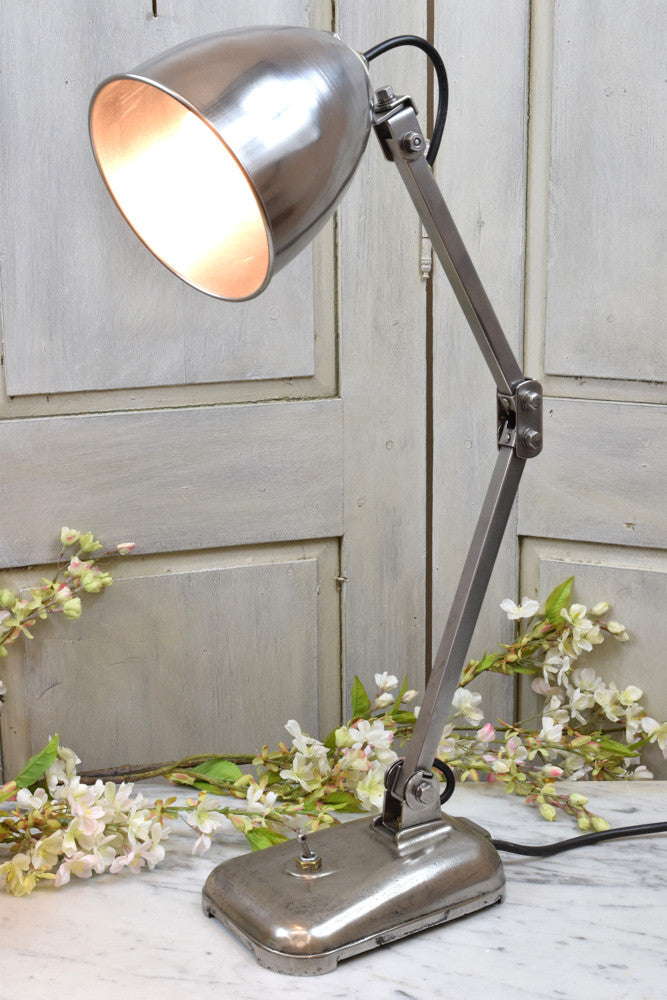 Anglepoise Vintage lamp