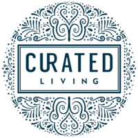 Curated Living