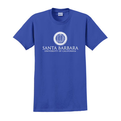 UCSB Value Tee