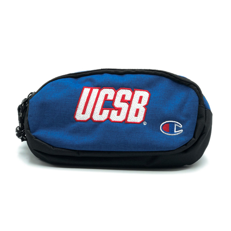 UCSB Champion Fanny Pack