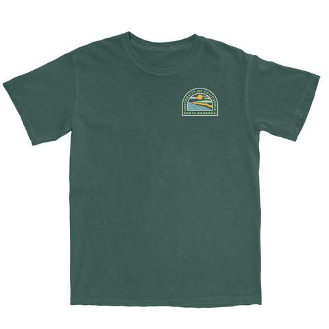 UCSB Devereux Tee