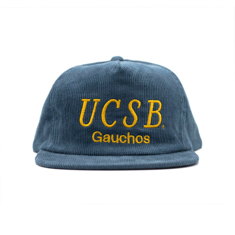 UCSB Original College Cap
