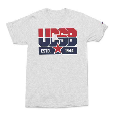 UCSB Dream Team Tee