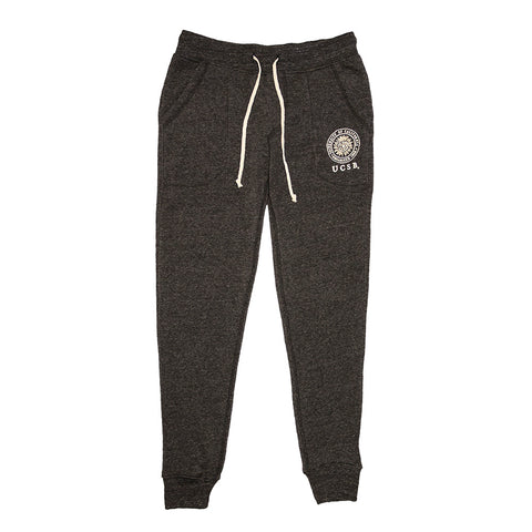 UCSB Women's Jogger Pant
