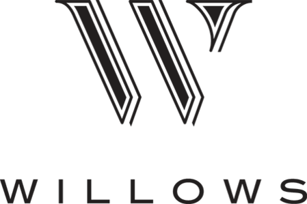 Shop Willows Online