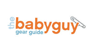 The Baby Guy Gear Guide