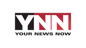 Your News Now