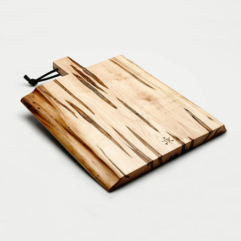 Thin Cutting Board  (Demo)