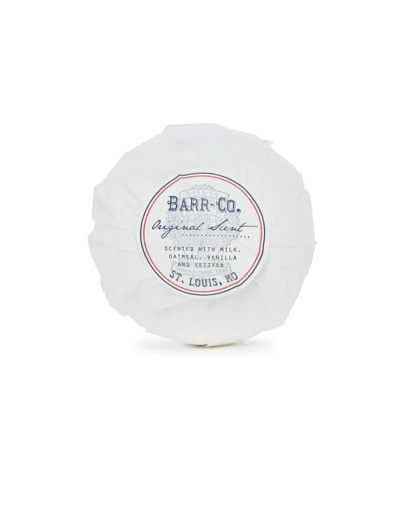 Barr-Co. Original Bath Bomb Barr Co Bath & Body