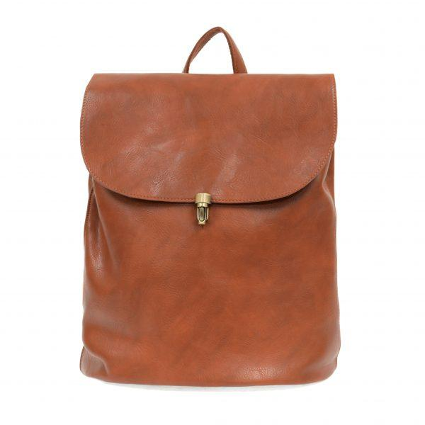 Cider Colette Backpack Joy Susan Accessories