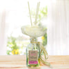 Classic Floral Diffuser Penny & Rose Candles & Home Fragrance