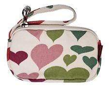 Clutch  - Hearts Bungalow 360 Accessories