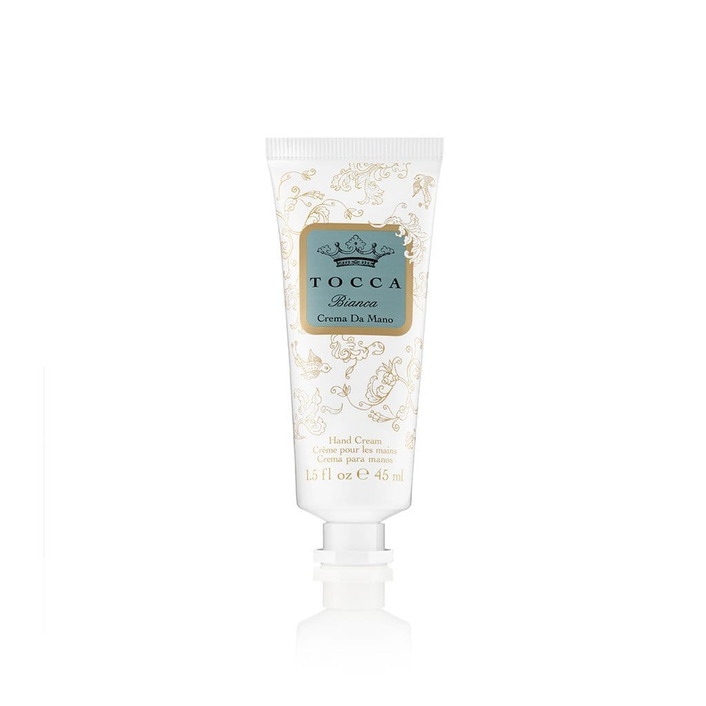 Hand Cream - Bianca Tocca Bath & Body