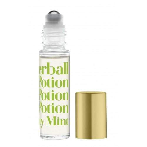 Rollerball Lip Potion Tinte Cosmetics Bath & Body