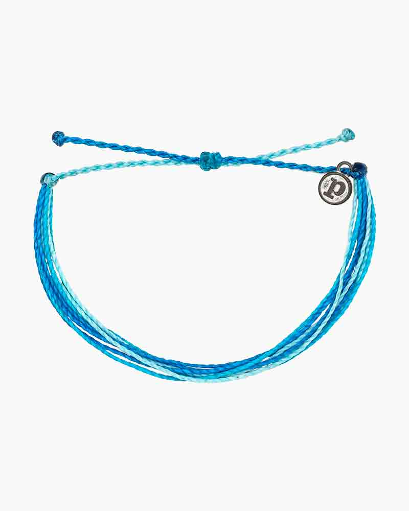 Sky's the Limit Bracelet Pura Vida Bracelets Jewelry