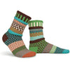 Solmate Socks - September Sun Solmate Socks Clothing
