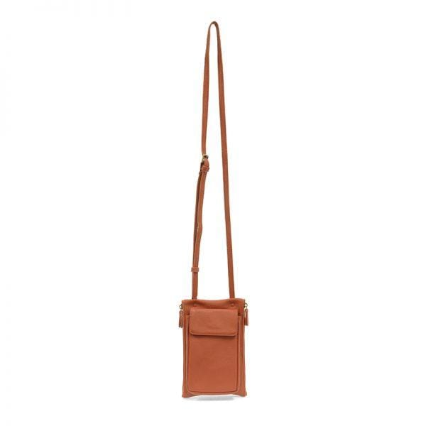 Spice Mary Multi Pocket Crossbody Bag Joy Susan Accessories