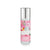 Tried & True Pink Peony Room Spray Illume Candles & Home Fragrance