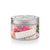 Tried & True Pink Peony Small Tin Candle Illume Candles & Home Fragrance