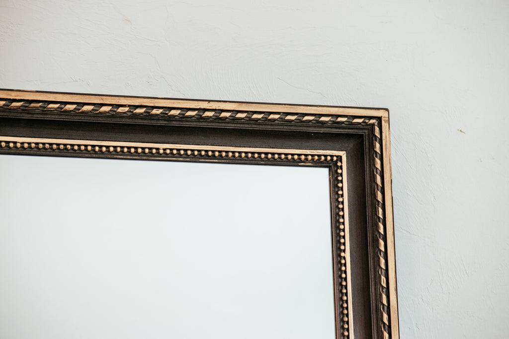 Large Bathroom Vanity Mirror