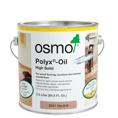 Osmo-Polyx®-Oil-Effect-3041-Neutral