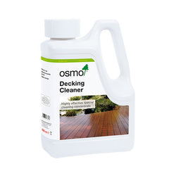 Osmo-Decking-Cleaner