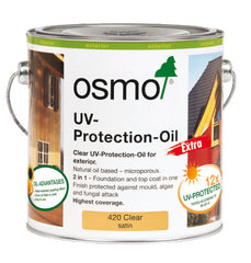 Osmo-UV-Protection-Oil-Extra