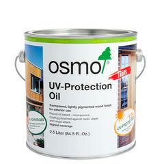 Osmo-UV-Protection-Oil-Tints