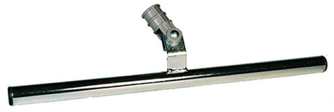 DURATOOL - 18 Inch - Lightweight T-Bar - Floor Coater - 7718