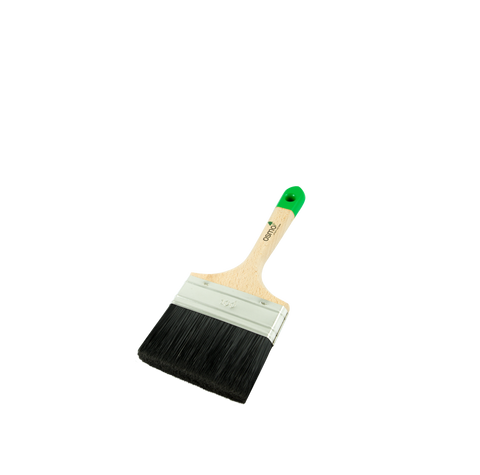 Osmo - Flat Brush - 100mm - 14000178