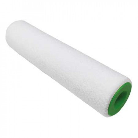 Osmo - Floor Roller Replacement - 250 mm - 14000173