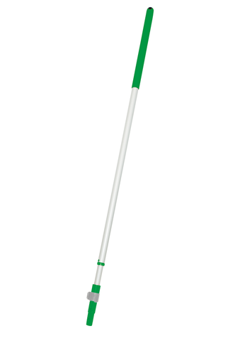 Osmo - Telescopic Handle 115-200 cm (3.75-6.5 ft)