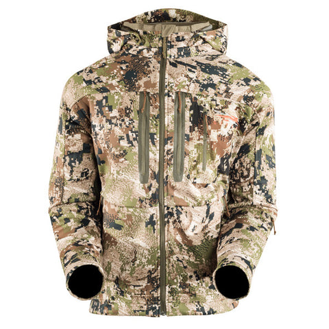 Sitka Jetstream Jacket Sub Alpine