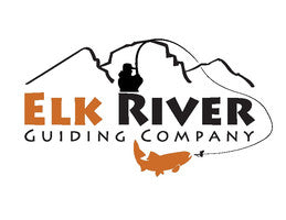 Elk River Guiding Online Store