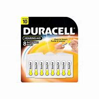 SIZE 10-8PACK CARDED SPIN DIAL TAB