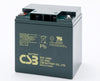 AGM 12 Volt 30 AH battery