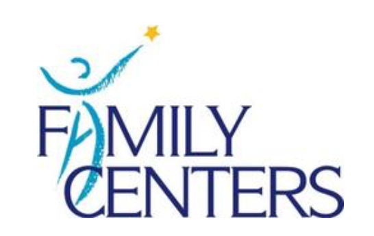 Help Us Support Family Centers!