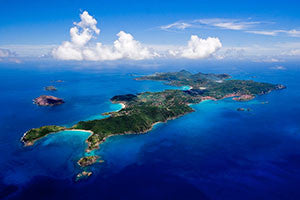 10 Fun Facts about St. Barths