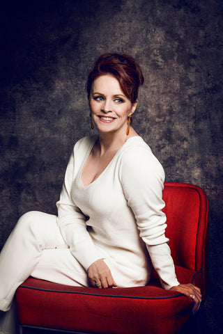 Grammy Winner Sheena Easton