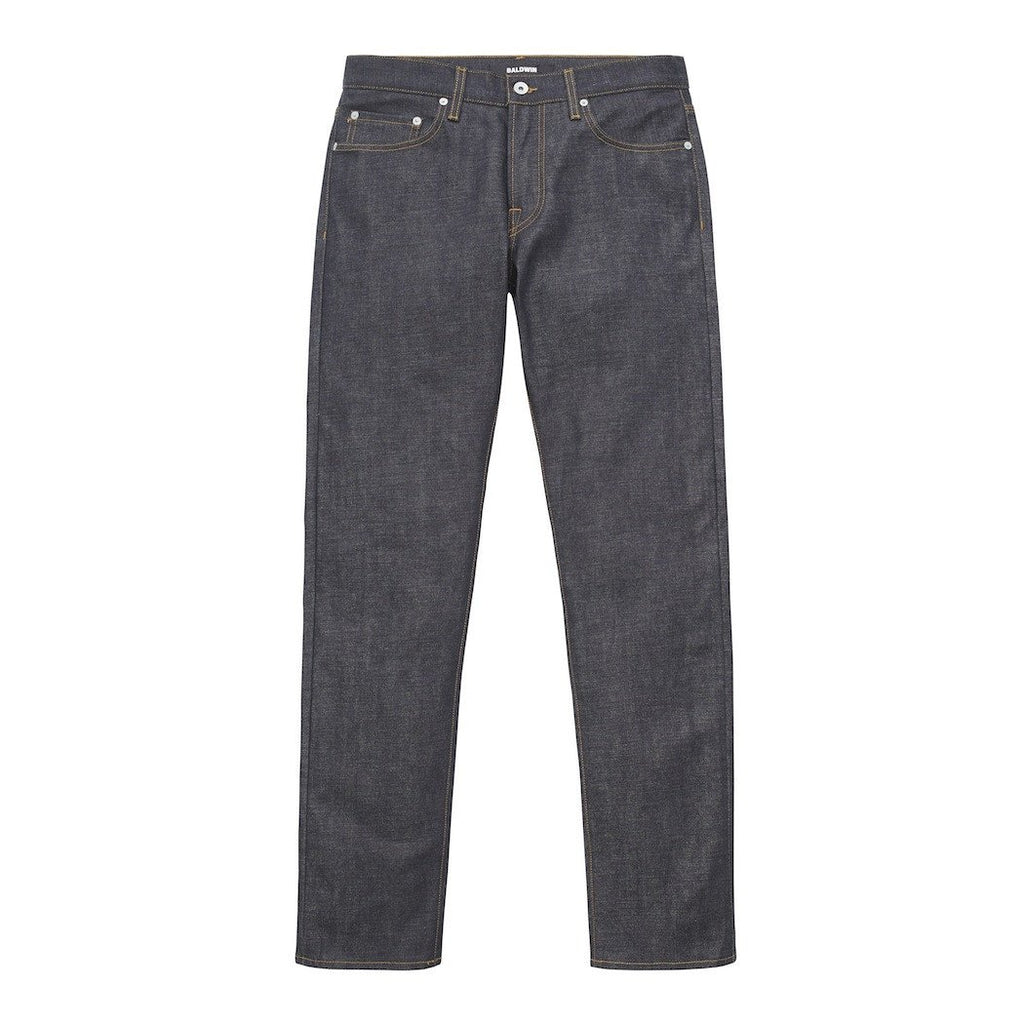 Denim-stretch-dry-pant-Baldwin