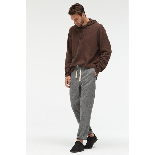 Wool-drawstring-grey-pant-Baldwin