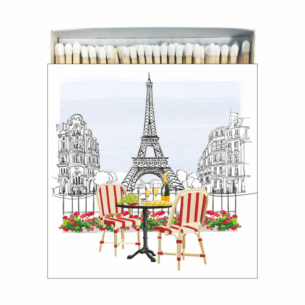 bistro-matches-europe-paper products