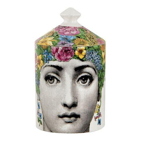 flora-flower-candle-fornasetti