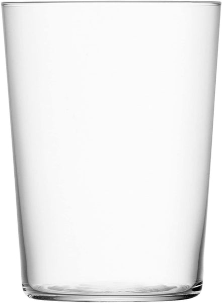 Large Gio Tumbler  by LSA