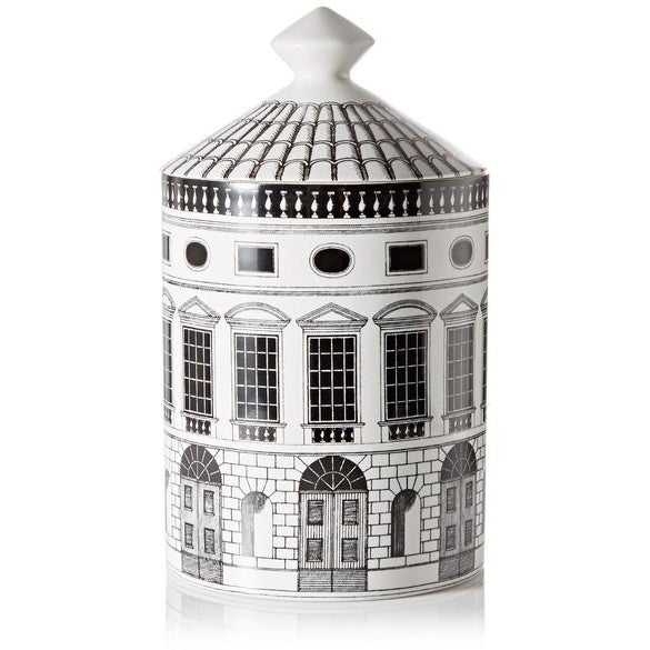 Architettura 300g Candle By Fornasetti - The Perfect Provenance