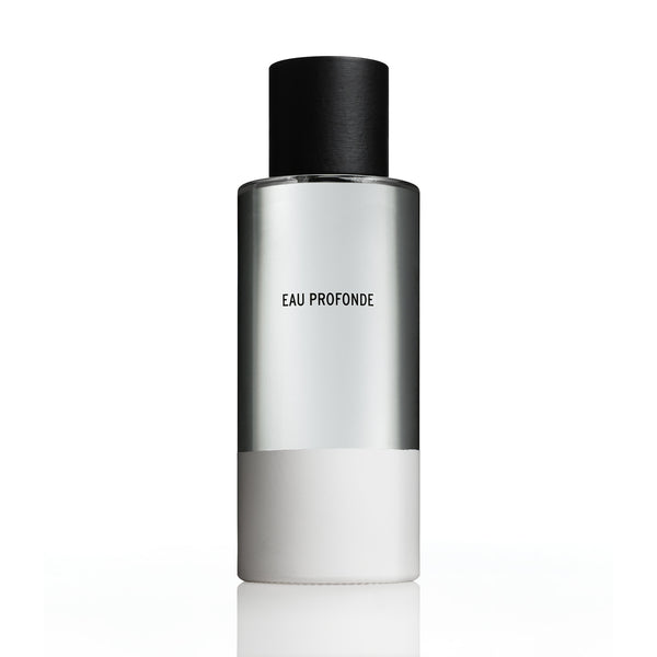 Thirdman Eau Profonde - The Perfect Provenance