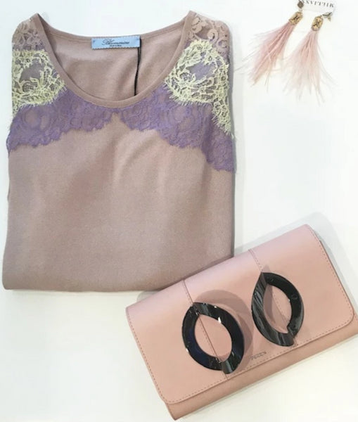 lace-pink-sweater-blumarine