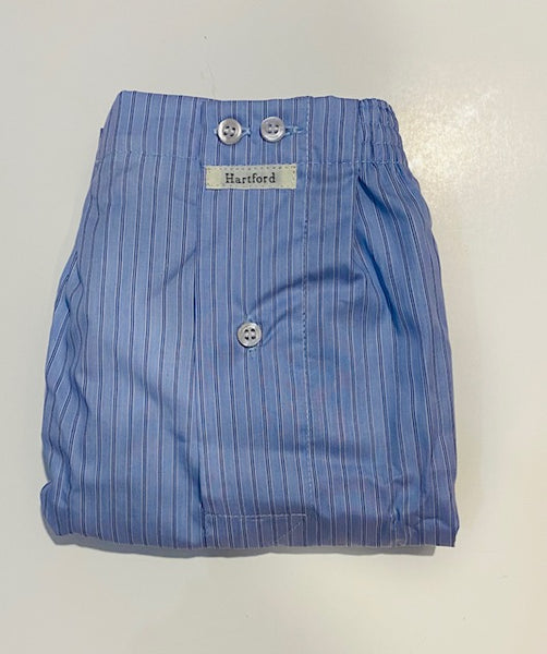 Large Boxers By Hartford - The Perfect Provenance