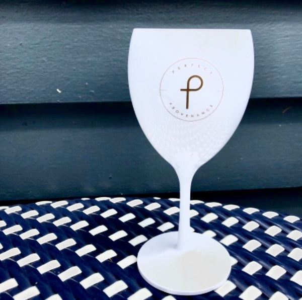 Perfect Wine Goblets