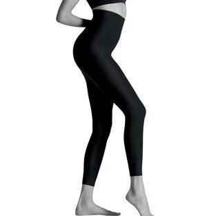Magic Shape Leggings by Le Bourget - The Perfect Provenance